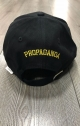 Propaganda Cappello - P Yellow
