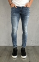 Denim Gianni Lupo Super Skinny
