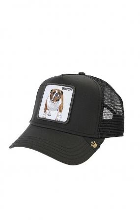 Cappello Butch - Goorin Bros'