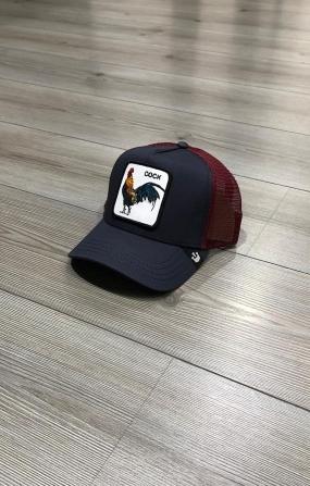 Cappello Cock - Goorin Bros'