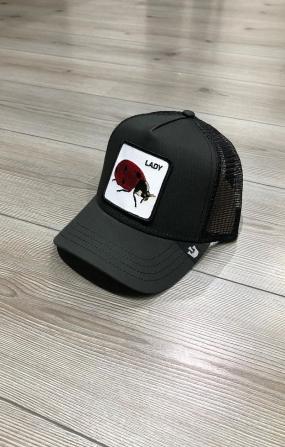 Cappello Lady - Goorin Bros'