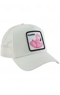 Cappello Floater - Goorin Bros'