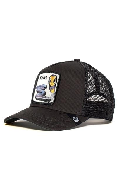 Cappello King - Goorin Bros'