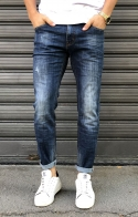Jeans Uomo - Yell! Industry