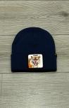 Cappello Tiger Blu - Goorin Bros