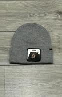Cappello Bear Grigio - Goorin Bros
