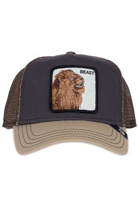 Cappello Beast - Goorin Bros'