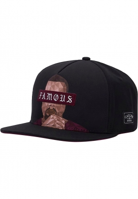 CAYLER & SONS Cappello Drop Out