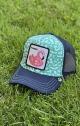 Cappello Floater Blu - GOORIN BROS