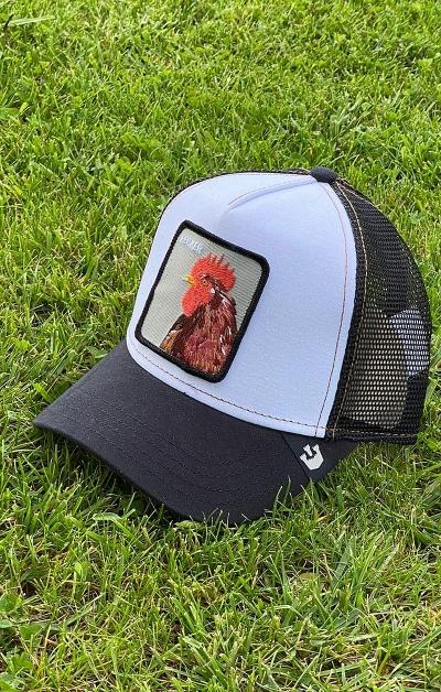 Cappello Pecker - Goorin Bros