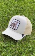 Cappello Otter Stone - GOORIN BROS