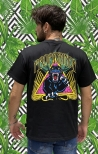 T-shirt Pantera Nero - PROPAGANDA