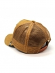 GOORIN BROS CAPPELLO RACK WHISKEY - LIMITED EDITION
