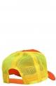 Cappello Cock Arancio - GOORIN BROS