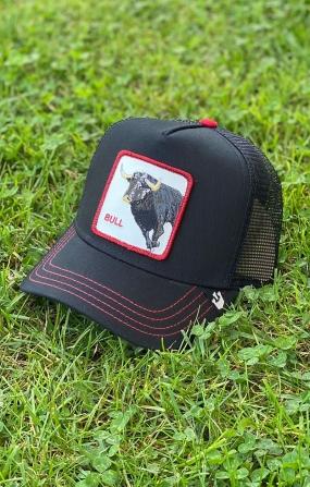 Cappello Bull - GOORIN BROS