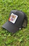 Cappello Tiger - Goorin Bros'
