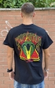 T-shirt Cobrahm Nero - PROPAGANDA