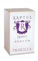 RAPTUS PARFUM Profumatore Ambiente - Priscilla Frutta