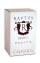 RAPTUS PARFUM Profumatore Ambiente - Caligola Frutta