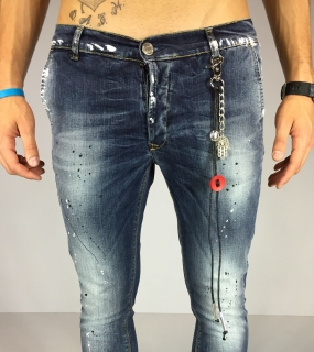 CATENA JEANS