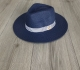 Cappello Outfit Italy - Blue