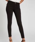 Pantaloni - Jeans