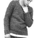 Maglie in lana