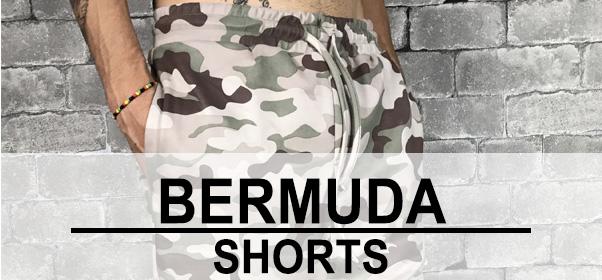 I migliori bermuda street style selezionati per te. Acquista ora.