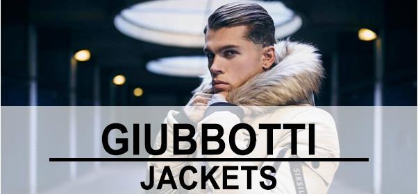 I migliori giubbotti street style selezionati per te. Acquista ora.